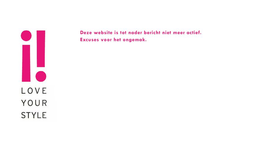 Deze website is tot nader order niet meer actief.
